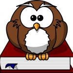 eleve-equipe-pedagogique