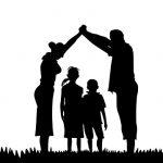 eleve-parents
